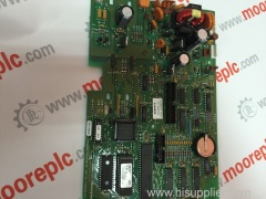Honeywell CC-TAOX01 Analog Output Module