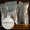 Skin Care Cortical Hormone Steroid Powder Hydrocortisone