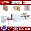 Big Bag CE Standard Handle Available Water Proof Paper Bag Packing Machine