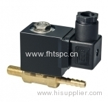 Water-Proof Steam Valves 6A type