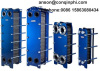 heat exchanger plate heat exchanger tubular heat exchanger