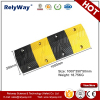 Metal Speed Bump Manufacturer