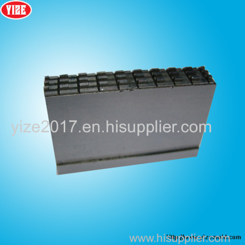Good quality plastic medical parts mould manufacturer/Punch and die manufacturer