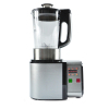 1800W professional food mixer on sale with 74oz BPA-free PCTG jar