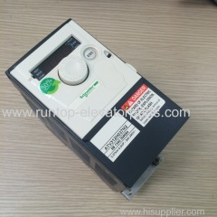 XIZI OTIS elevator parts pit inspection box X0A3161BGN002