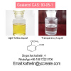 90-05-1 Guaiacol for Steroid Solvent Use
