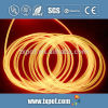 Led Lighting Source Mma Side Glow Fiber Optical Cable Lighting Decoration