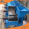 New type palm oil extraction machine