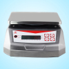 Waterproof scale weighing machine