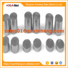 Tungsten alloy cylinder weight tungsten cylinder tungsten weight