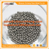 tungsten alloy ball/sphere/shot/pellet tungsten ball tungsten sphere cheap price from China supplier