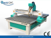 cnc wood routers R1325W