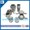 Stainless Steel Camlock Coupling / Cam lock groove fitting / Cam-lock