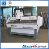 China cnc router machine manufacturer/metal and non metal cnc router