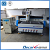 Wood/MDF/forex/acrylic cutting machine 1 325