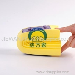 PVA Sponge Mop Foldable Head