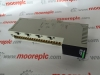 MMS6410 Dual Channel Measuring Amplifier for Inductive Displacement Sensors