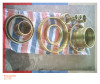 Oilfield BOMCO Mud Pump Ring Gasket for F 1600 Spare Parts