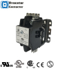 UL Definite purpose contactor AC Contactor DP Contactor air conditioner contactor