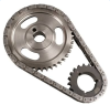 timing chain manufacturer in china