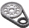 timing chain china manufacturer