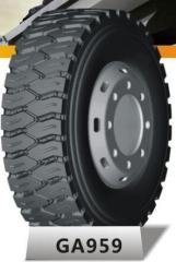 12.00R20 1200R20 Torch GA959 for mining road truck tyre