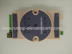 KONE elevator parts inverter KM997159