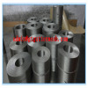 Stainless Steel Filter Mesh Belt for Extruder Changers