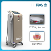 Forimi best skin rejuveation ipl shr hair removal machine