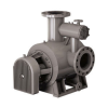 china manufacturer oil pump
