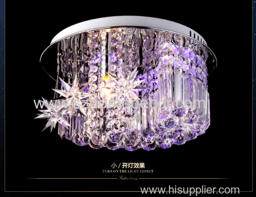 christmas story lamp led light chandelier pandent lights australia