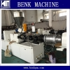 PVC PIPE EXTRUSION LINE PRODUCTION LINE