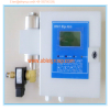 15 ppm bilge alarm monitor for sale