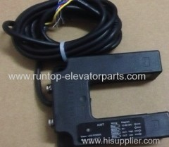 Mits elevator parts main board KCJ-420C