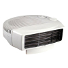 fan heater halogen heater heater