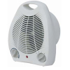 fan heater halogen heater quartz
