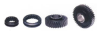 auto gear china suppliers