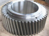 china manufacturer helical spur gear