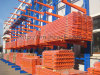Heavy Duty Cantilever Storage Rack Cantilever Racking Systems