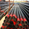 API 5CT seamless steel pipe tubing and casing pipe for oilfiled