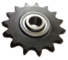 china manufacturer idler sprocket