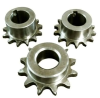 china supplier American standard sprocket