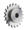 American standard sprocket supplier