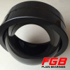 FGB Radial Spherical Plain Bearings GEH20ES GEH20ES-2RS Ball Joint Bearings