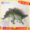 Reliable quality hot selling life-size resin realistic dinosaur toys