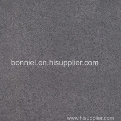 20mm Thick Paver Porcelain Tile for Outdoor Heavy Loading Area Polular in Europe