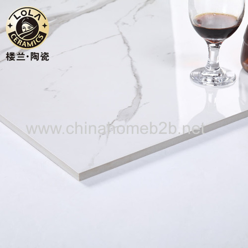 High quality Foshan 600x600mm/ 800x800 porcelain glazed marble tile floor tile