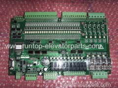 Toshiba elevator parts main board UCE4-325L5