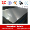 ASTM polished 316 stainless steel plate sheet low price