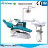 Cheap price dental chair for sale
